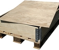 pall-lock-plywood